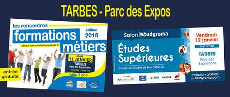 154729rencontres-formation-metiers-auto-promo2018.jpg